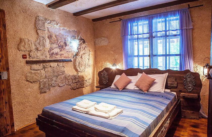 16-Classic Double Room