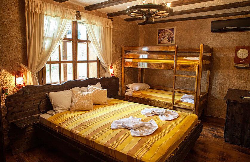 18-Superior Room