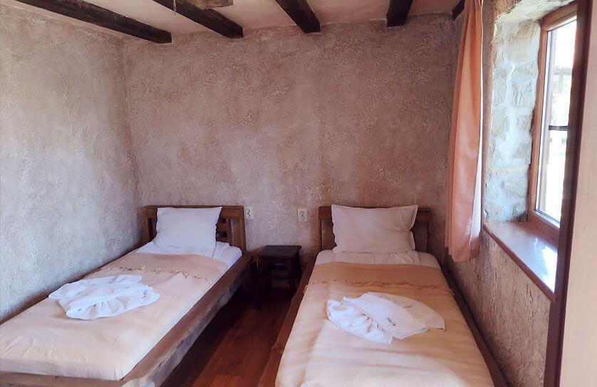 19-Classic Double Room