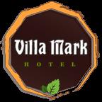 Villa Mark